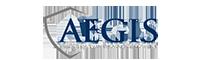 Aegis-Security-Insurance