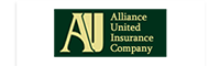 alliance-united