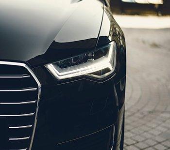 auto-insurance-1-1