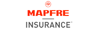 mapfre-insurance