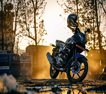 motorcycle-insurance-1-1
