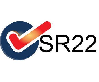 sr22-insurance-chicago